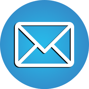 Registration by e-mail