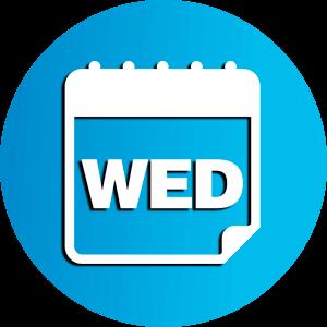 Wednesday Promotion