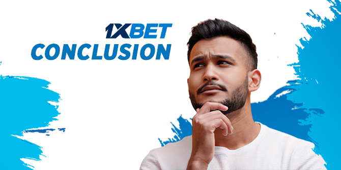 1xBet Casino Review - Pros and Cons