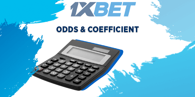 Esports Odds & Coefficient