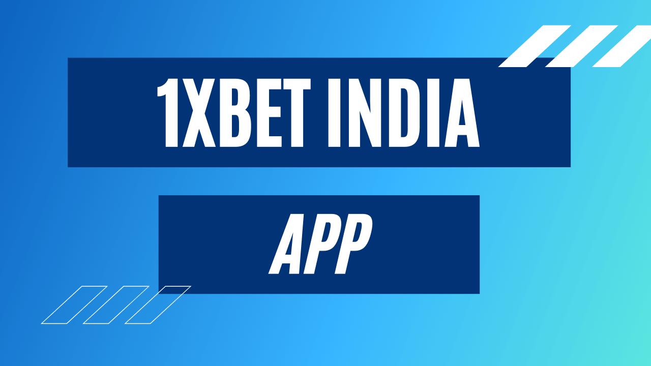 How to download 1xbet app